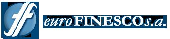 Eurofinesco S.A. Logo